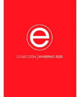 Elemento Catálogo