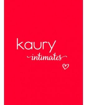 Kaury Intimates catalogo