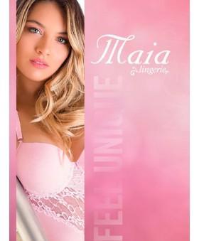 Catálogo Maia 2021