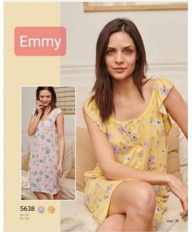 Camisones Emmy