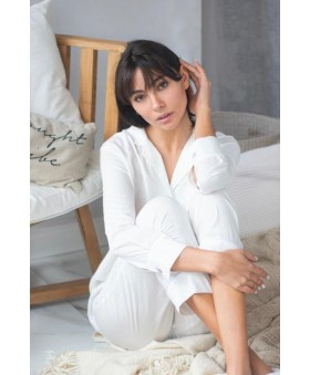 Pijama Mila