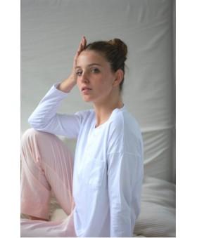 Pantalón Mila