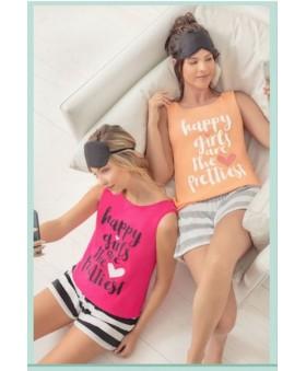 Conjunto Pijama