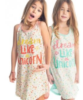 Camisola niñas